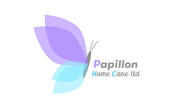 About Pappilon Home Care